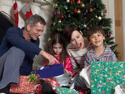 here u0027s how to reduce the christmas season stress for kids