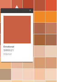 weird paint color names the most bizarre interior paint shade names of all time
