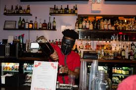 the masquerade of the red death was halloween u0027s most literary party