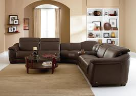 Ashley Furniture Living Room Set Sale by Living Room Best Living Room Furniture Design Sets Cheap Modern