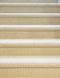 What Is Stainmaster Carpet Made Of Tips For Choosing Wall To Wall Carpet In A Modern Family Setting