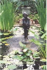Louisville Botanical Gardens by Pinecrest Cottage And Gardens In Louisville Ky B U0026b Rental
