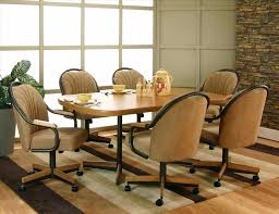 best accent dining room chairs photos home design ideas ussuri