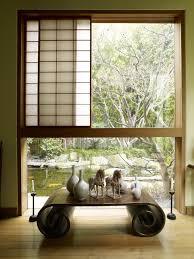 Traditional Japanese House Design Floor Plan Interior Design Heavenly Japanese Style Interior Design Ideas