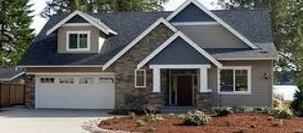 lake house plans for narrow lots marvelous lake house plans narrow lot 7 stunning small lake