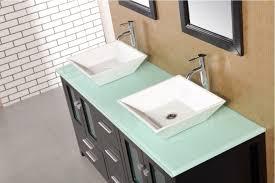 bathroom vanities without tops corner vanity top table from