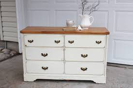 Shabby Chic Furniture Bedroom by Decorate Your House With Elegant Furniture Go For Shabby Chic