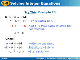 chapter 9 quiz worksheets ppt video online download