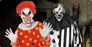 Halloween Costume Halloween Costumes U0026 Fancy Dress Jokers Masquerade