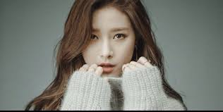 our gap soon kim so eun possibly to reunite with song jae rim in new drama k
