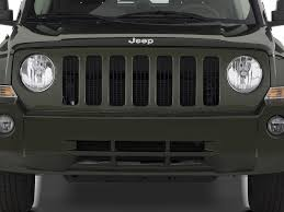patriot jeep white 2008 jeep patriot reviews and rating motor trend