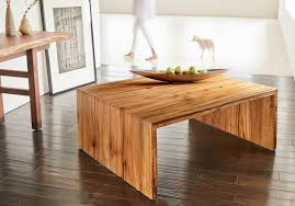 Custom Coffee Table by Custom Coffee Tables Solid Wood Furniture David Stine Woodworking