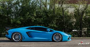 camo lamborghini aventador the aventador image thread post u0027em up