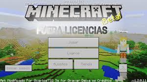 free minecraft apk apk de minecraft 1 2 0 11 gratis free minecraft apk