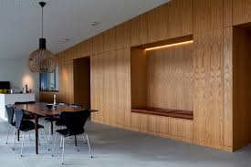 legno per rivestimento pareti foto rivestimento in legno per muri di rossella cristofaro