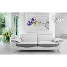 canapé monsieur meuble meuble canape meuble canape but meuble dessus canape salon en