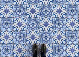 azulejos atrafloor