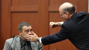 Bench Trial Definition George Zimmerman Found Not Guilty Of Murder In Trayvon Martin U0027s