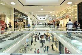 magazin uri bucuresti programul marilor magazine și mall uri de crăciun ultima oră