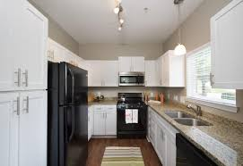Camden Forest Apartments Charlotte Nc by Apartments On W Wt Harris Blvd Gaston County Nc Bedroom In