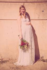 wedding dresses maternity maternity gown maternity wedding dress maternity lace