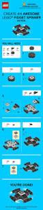 top 25 best lego technic ideas on pinterest lego creations