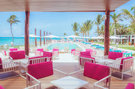 all inclusive family resorts u0026 vacation packages club med