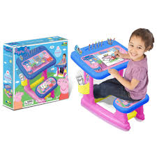 Lightweight Backpack Beach Chair Epic Peppa Pig Desk And Chair 22 In Big Kahuna Beach Chair With
