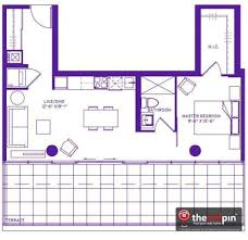 Small Condo Floor Plans 49 Best Floor Plans That Rock Images On Pinterest Floor Plans