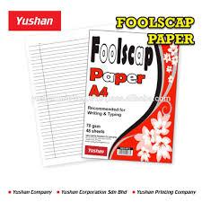 writing printing paper paper a4 80gsm malaysia paper a4 80gsm malaysia suppliers and paper a4 80gsm malaysia paper a4 80gsm malaysia suppliers and manufacturers at alibaba com