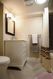 1920s Bathroom Light Fixtures Lighting 1930 S Retro Wall Lights 1920s Bathroom Light Fixtures