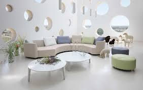 futuristic interior design darya girina interior design futuristic interior design