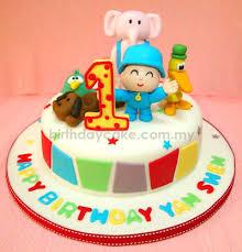 babys birthday baby birthday cake the historical birthday moment