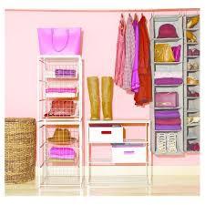 Shelving At Target by Closet Shelves U0026 Accessories Target