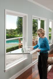 replacement windows milgard windows u0026 doors