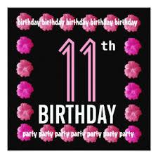 birthday invite wording for 4 year old futureclim info