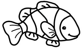 coloring pages about fish fish coloring books plus fish color pages rainbow fish coloring page