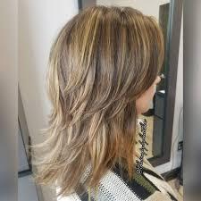 define the term shag as in a shag haircut 38 chic medium shag hairstyles haircuts for women 2018