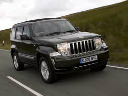 cheap jeep for sale cheap jeep grand cherokee for sale uk used car for sale jeep
