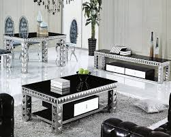 Hall Showcase Furniture Stainless Steel Tv Stand Stainless Steel Tv Stand Suppliers And