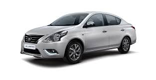 nissan malaysia almera overview