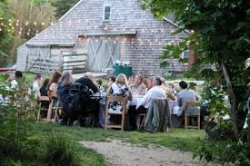Cheap Wedding Venues Long Island Farm Weddings Long Island Wedding Venues Benner U0027s Farm