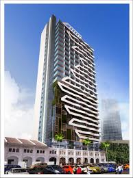 porsche design tower pool m101 skywheel kuala lumpur review propertyguru malaysia