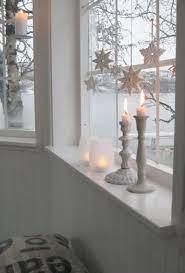 window décor ideas family net guide to