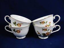 lynmore golden china golden china set ebay