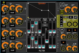 ableton forum u2022 view topic pull ableton device vst controller