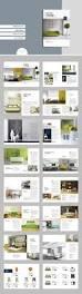 interior design ppt free download portfolio presentation online