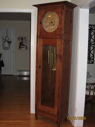Free Simple Wood Clock Plans by Simple Free Grandfather Clock Plans Plans Diy Free Download Wooden