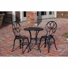 Outdoor Patio Furniture Canada Outdoor Patio Furniture Canada Home Design Inspiration Ideas