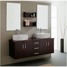 bathroom cabinet ideas design designs home furniture decorating